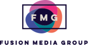 Fusion Media Group - Image: Fusion Media Group