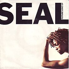 seal rock singles You oughta know, an expletive-dotted song that shot morissette to prominence,  earned the singer awards for best female rock vocal and best.