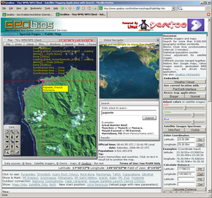 GeaBiosOpenLaszloSatelliteMappingApplication2.PNG