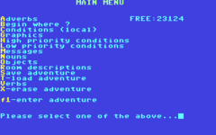 GraphicAdventureCreatorCommodore64.png
