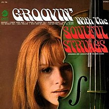 Groovin' with the Soulful Strings 1967 LP cover.jpg