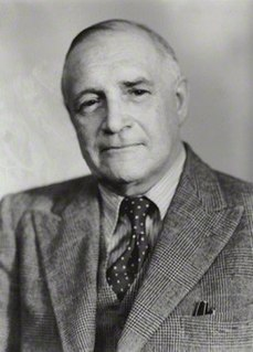 H. J. Massingham