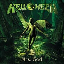 Helloween - Mrs. God single.jpg