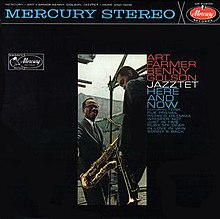 Here and Now (The Jazztet album).jpg