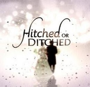 Hitched or Ditched - Image: Hor D'd logo