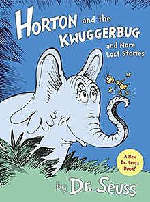 Horton and the Kwuggerbug cover 2014.jpg