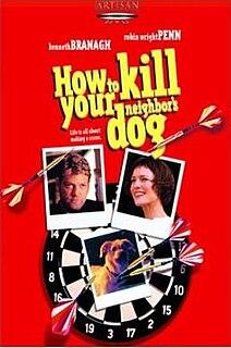 2000s American comedy film