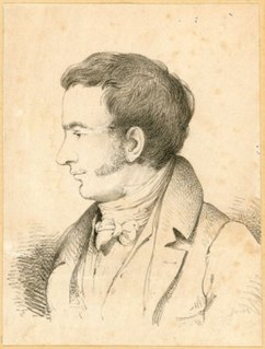 Ignaz von Gleichenstein German aristocrat and amateur cellist