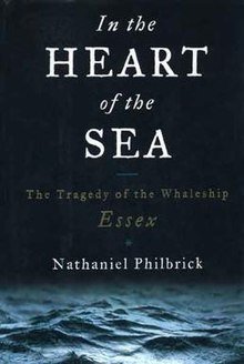In the Heart of the Sea -- book cover.jpg