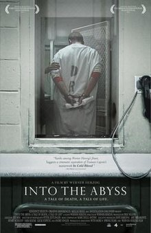 Into the abyss poster.jpg