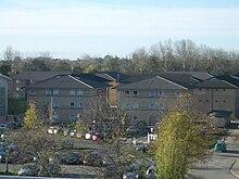 James College - la 16-an de novembro 2005.jpg