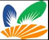 Logo ufficiale di Jeonju