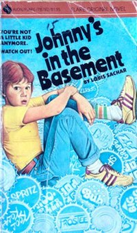 johnny 39 s in the basement wikipedia the free encyclopedia