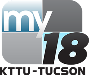 KTTU (TV) - Image: KTTU My Network TV
