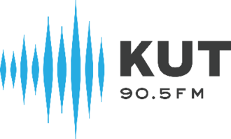 KUT - KUT ident used until 2016.