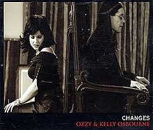 Kelly-Osbourne-Changes-(cover).jpg