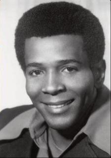 King Floyd American singer-songwriter (1945–2006)