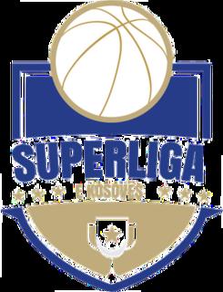 Kosovo Basketball Superleague