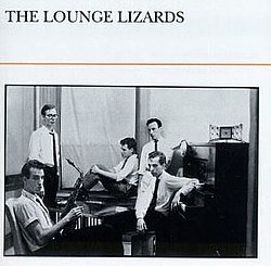Lounge Lizards-st.jpg