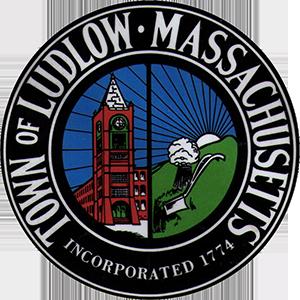 Ludlow, Massachusetts