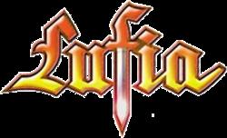Lufia - WikiVisually