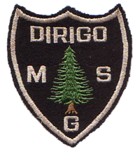 Maine State Guard shoulder patch.png