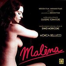Malèna-SoundtrackCDArt 2000.jpg