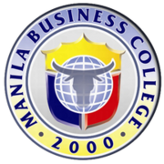 Manila Business College Logo.png