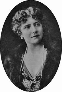 Miriam Licette singer