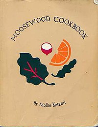 Moosewood Cookbook 1e cover.jpg