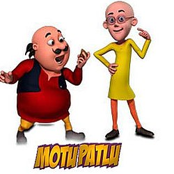 motu patlu 2018 video hd download 3gp