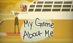 My Game About Me logo.png
