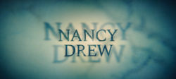 Nancy Drew 2019 TV.png