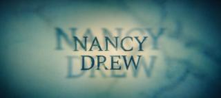 <i>Nancy Drew</i> (2019 TV series) 2019 American mystery drama television series
