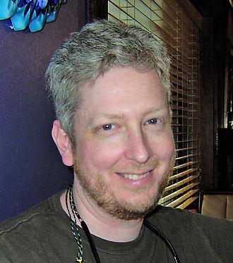 Nathan Massengill - Image: Nathan Massengilll in 2009