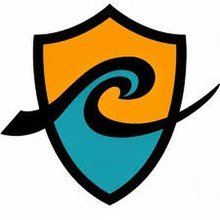 New Pacific Crest logo.jpg