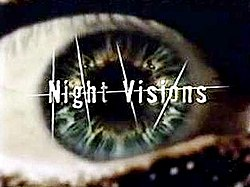 Night Visions title screen.jpg