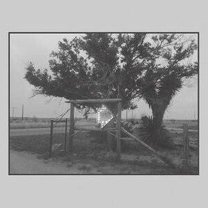 13 (Norman Westberg album)