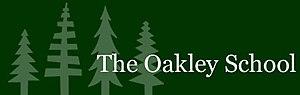 Oakley School - Oakley School