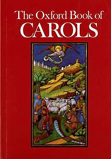 Oxford Book of Carols.jpg