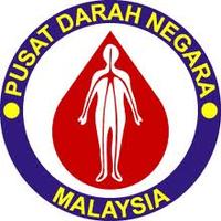 Image result for pusat darah negara