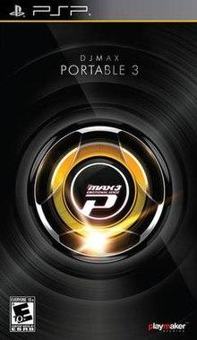 PSP-DJMax-Portable3-Firstprint-Korea.jpg