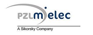 PZL Mielec Polish aerospace manufacturer