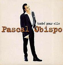 PASCAL ALBUM TÉLÉCHARGER MILLESIME OBISPO