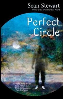 PerfectCircle(1stEd).jpg