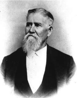 Peter G. Stewart American politician