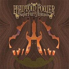 Super Furry Animals ninth studio album