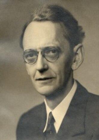 Karl Lashley - Image: Photo of Karl Lashley