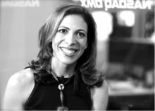Photo of Linda Rottenberg.png