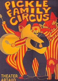 Pickle family Circus logo.jpg